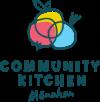 Fairstärker-Podcast mit Community Kitchen